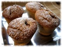 omenamuffinssit1