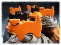 halloween muffinssit3
