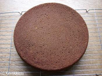 suklaakakkupohja 17