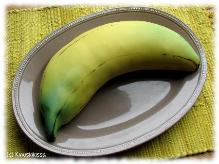 banaanikakku1