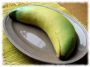 https://www.kinuskikissa.fi/wp-content/uploads/sini/2011/04/banaanikakku3-300x225.jpg