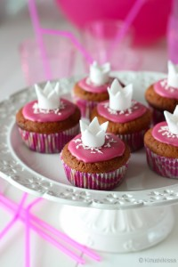 prinsessamuffinssit 1