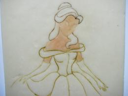 belle_kakku-vaihe1