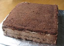 belle_kakku-vaihe3