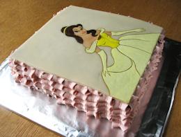 belle_kakku-vaihe7