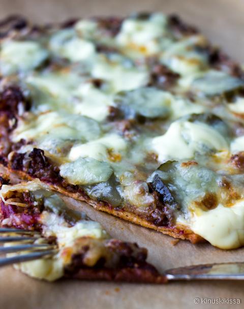 mummin_pizza-1