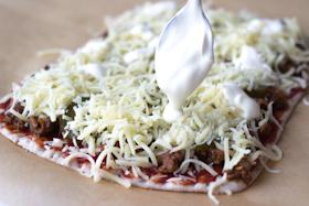 mummin_pizza-vaihe-2