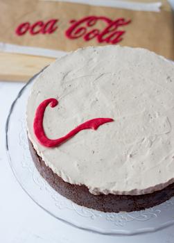cocacolakakku-vaihe-8