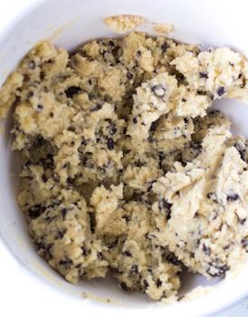 cookie_dough_leivokset-vaihe-4