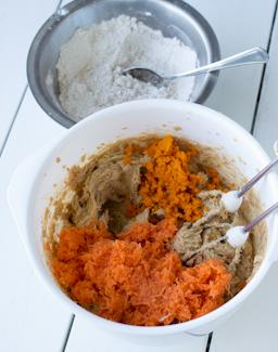 porkkanakakku-vaihe1-1
