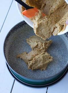 porkkanakakku-vaihe1-2