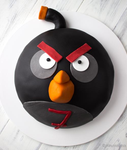angry_birds_kakku-1
