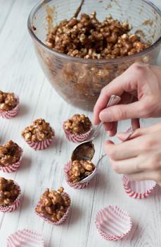 suklaatoffeepopcornit-vaihe-4