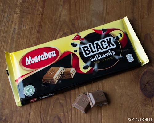 black_marabou