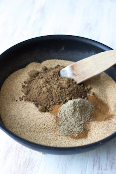 hiekkakakut-vaihe