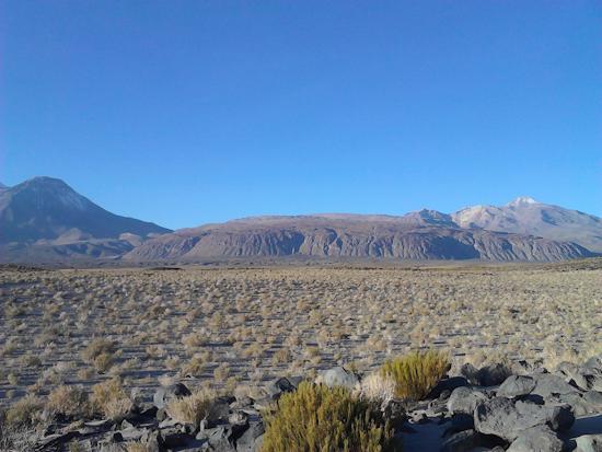 chile_tundraa_vuoristoa