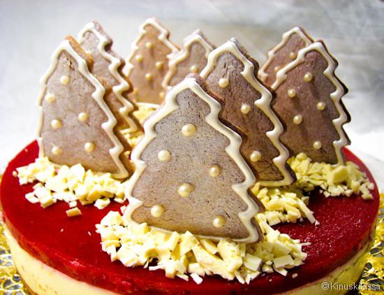 joulukuusikakku-1