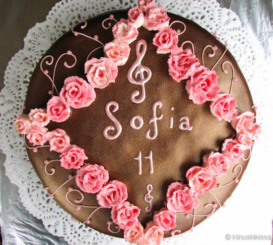 sofian_kakku-1