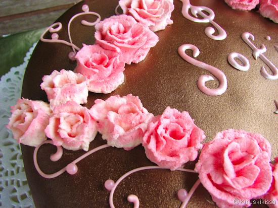 sofian_kakku-2