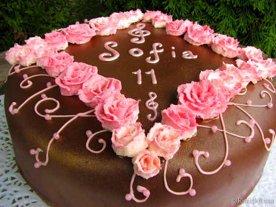 sofian_kakku-3