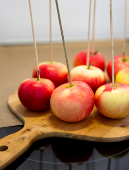 candy_apples_vaihe