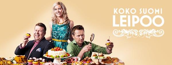 http://www.kinuskikissa.fi/wp-content/uploads/sini/2013/09/koko_suomi_leipoo1.jpg