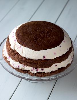 pops_kakku-vaihe-2