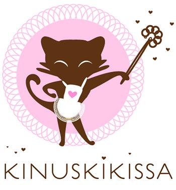 kinuskikissa_logo_pysty_pieni