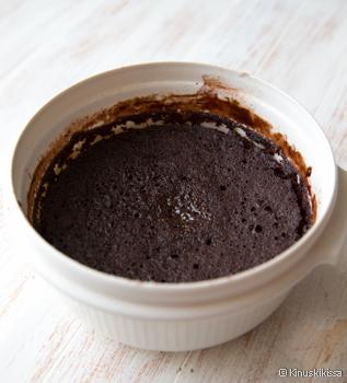 5-minuutin-suklaakakku-vaihe-5