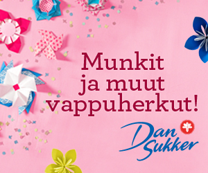 9526_DS_vappu_Kinusk_iso