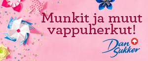 9526_DS_vappu_Kinusk_pieni