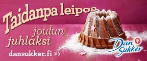9879_SS_TaidanpaLeipoa_Kakku_pieni