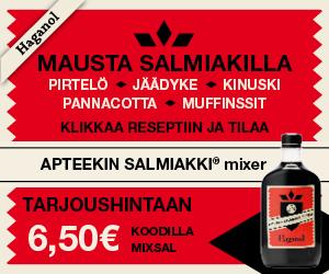Haganol_Kinuskikissa