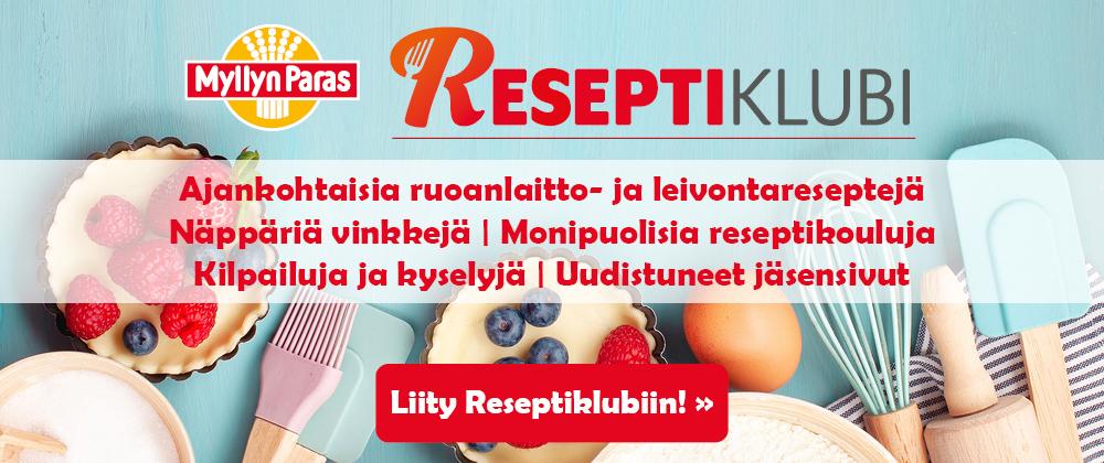 https://www.kinuskikissa.fi/wp-content/uploads/sini/Kinuskikissa-maaliskuu-2021-Myllyn-Paras-Reseptiklubi.jpg