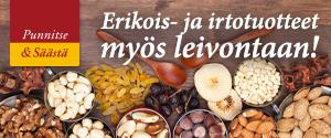P&S_Kinuskikissa