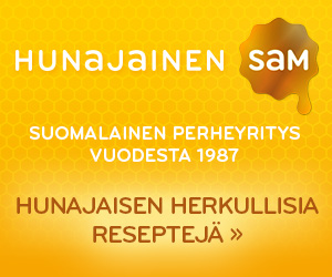 SAM_Banneri