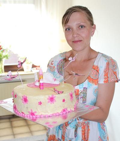 Tanja 3