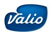 VALIO_logo_RGB53mm_12997_16