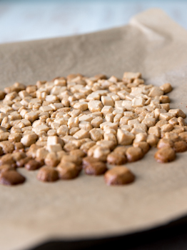 agricola-leivos-vaihe-2