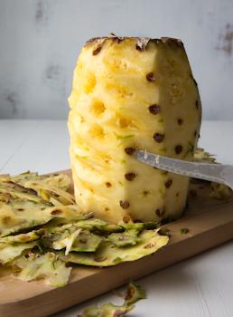 ananaskukat-vaihe-2