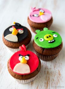 angry birds muffinssit 2