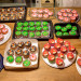 angry birds muffinssit