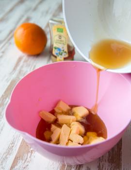 appelsiini-hunajapiparit-vaihe