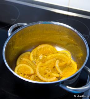 appelsiinikakku-vaihe-2
