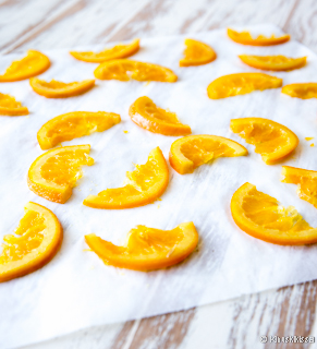 appelsiinikakku-vaihe-3
