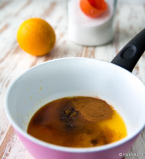 appelsiinikakku-vaihe-6