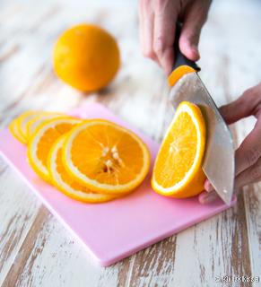 appelsiinikakku-vaihe
