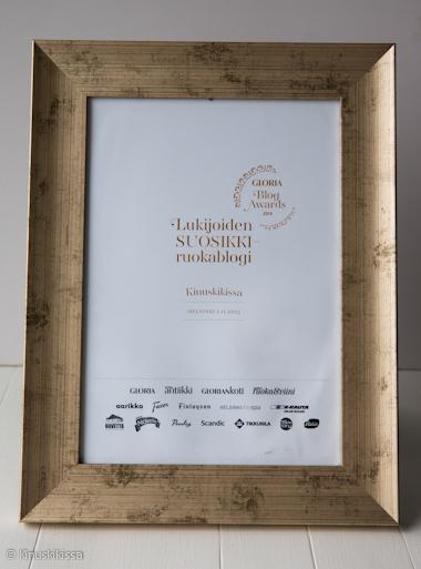 blog_awards