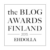 blogawards iso