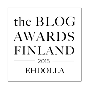blogawards_pieni